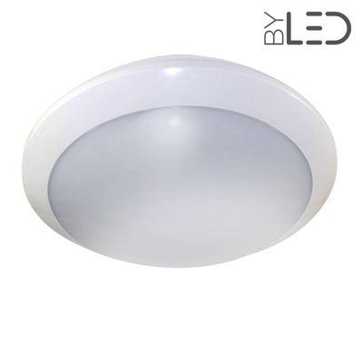 Hublot plafonnier LED étanche - GALBE-16