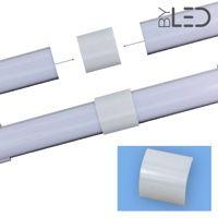 Jonction droite pour Profilé LED CRAFT-A01