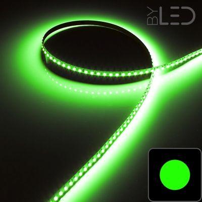 Strip IP68 3528 120 LED/m Couleur - 9,6W/m
