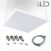 Kit de câbles de suspension pour PANEL-43