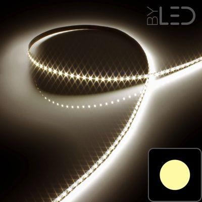 Ruban IP20 3014 - 12 W - 120 LED/m