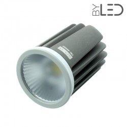 Source LED MR16 – 50 mm – 7W SPARK