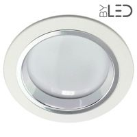 Spot LED encastrable 15W - Smart 15