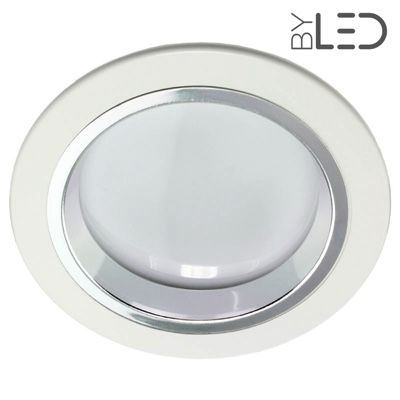 Spots et luminaires LED par Byled.fr