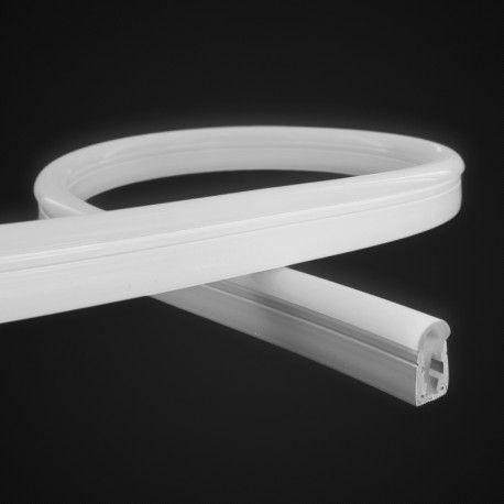 Tube néon flex pour ruban LED - Direct - D1326