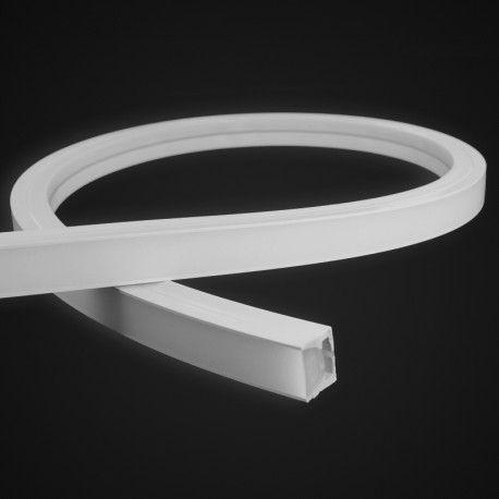 Tube néon flex pour ruban LED - Direct - D1615