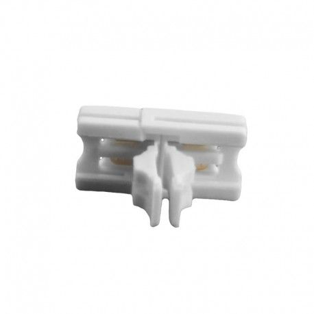Jonction ruban LED Mono 8mm Click