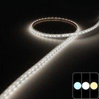Mini ruban IP68 3528E - 5mm - Blanc - 7,6W/m - 96 LED/m - 5m