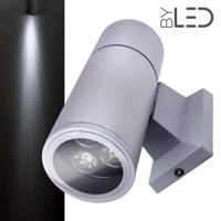 Applique LED murale 3W - Cyled 3