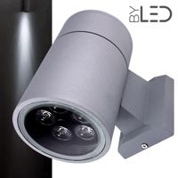 Applique LED murale 5W - Cyled 5