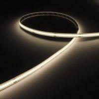 Ruban IP20 COB - Blanc - 8W/m - 320 LED/m - 5m