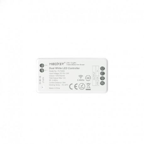 Contrôleur RGB 2.4GHz - Milight FUT037