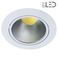 Spot LED encastrable 20W - Cobra 20