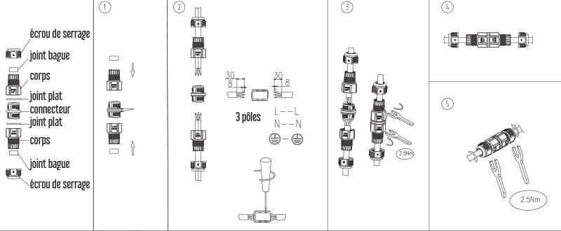 AX-IP68-I-3P
