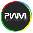 pulse width modulation system